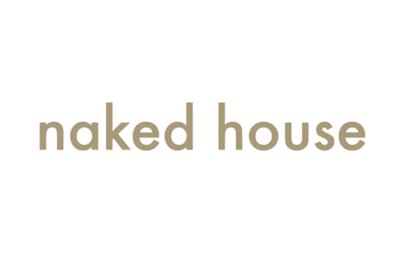 GreenSteps launches naked house Ltd